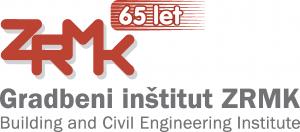png - logo ZRMK- 65 let- navpicen