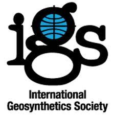Predlog za ustanovitev Sekcije za geosintetike v SloGeD