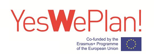 projekt Yes We Plan!